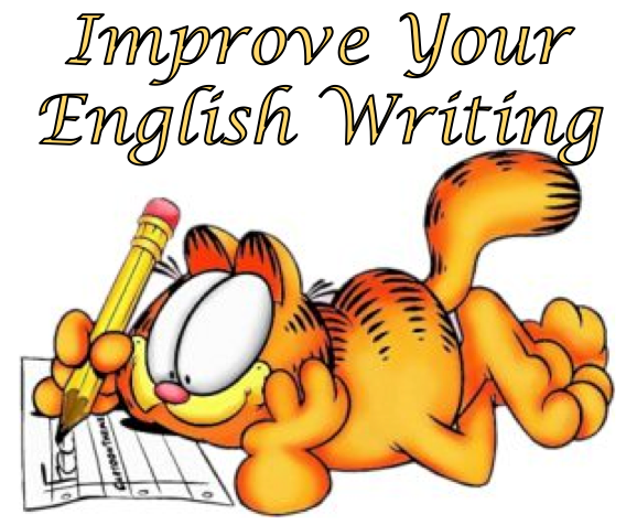 英文阅读与写作